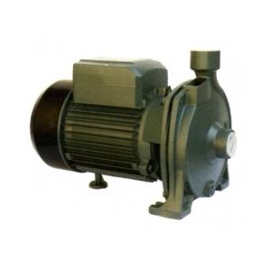 Bomba de Agua Centrífuga para Alta carga, CPM170, 127Volts, 1.5HP