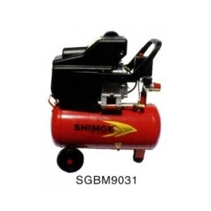 Compresor de aire Shimge, modelo SGBM9031