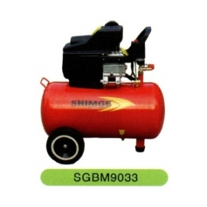 Compresor de aire Shimge, modelo SGBM9033