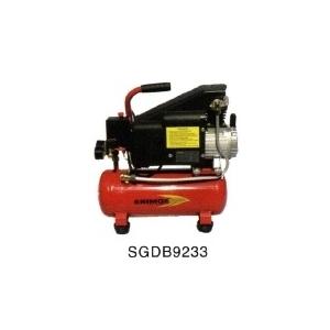 Compresor de aire Shimge, modelo SGDB9233