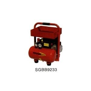 Compresor de aire Shimge, modelo SGBB9233