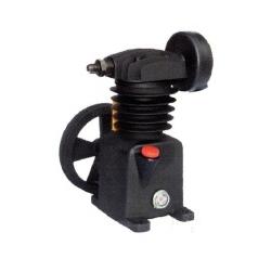 Cabezal para compresor de una etapa modelo: YAH1051