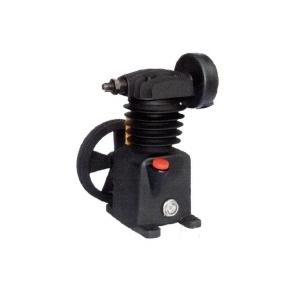 Cabezal para compresor de una etapa modelo: YAH1065