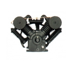 Cabezal para compresor de dos etapas modelo: YAV2105TX