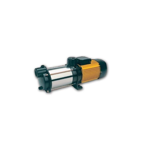 Bomba Centrifuga Multietapas ESPA  Serie PRISMA25-2/1220, 1HP