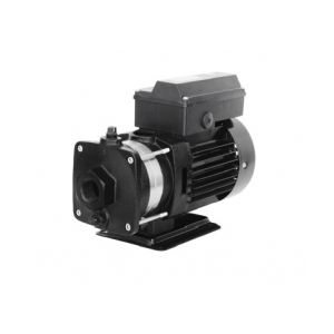 Motobomba multietapa horizontal SCALA50-5, 230Volts