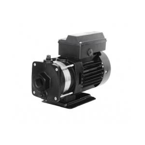 Motobomba multietapa horizontal SCALA50-5, 230/460Volts,  3Fases