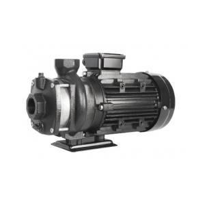 Motobomba multietapa horizontal SCALA130-2, 230Volts, 2HP
