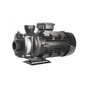 Motobomba multietapa horizontal SCALA200-2-1, 230/460Volts, 3HP