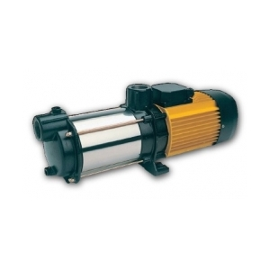 Bomba Centrifuga Multietapas ESPA  Serie PRISMA45N-2/3224, 2HP