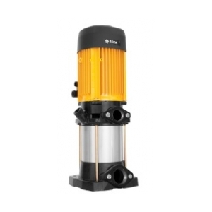 Motobomba multietapa vertical MULTI35-3, 230/440Volts, 2HP