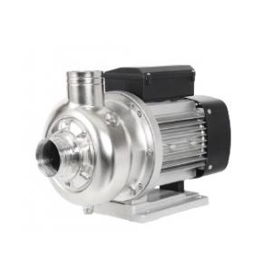Bomba Centrifuga Aquapak modelo ALY20/1230, 230Volts, 2HP