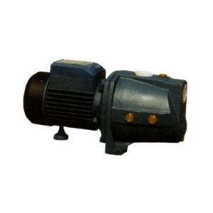 Bomba de Agua Jet para alta presión, SGJW55, 127Volts, 1F, 3/4 HP