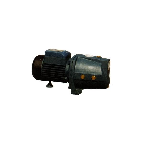 Bomba de Agua Jet para alta presión, SGJW75, 127Volts, 1F, 1 HP