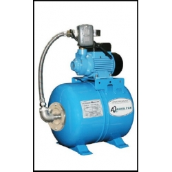 Presurizador Aqua PAk, Pres-AP5X-24LM, 1/2 HP, 115Volts, 18Lpm