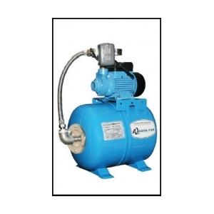 Presurizador Aqua PAk, Pres-AP5X-50L, 1/2 HP, 115Volts, 18Lpm