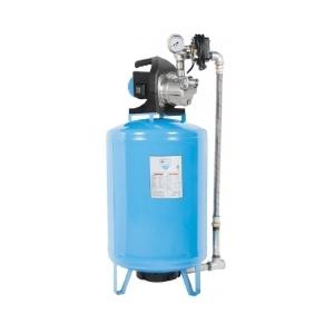 Presurizador Aqua Pak, Pres-PET13-35AZ, 1.3 HP, 127Volts, 44Lpm
