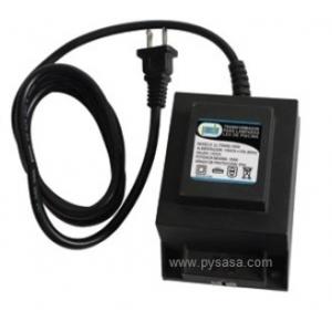 Transformador Sencillo de 127Volts a 12 VCA hasta 150Watts
