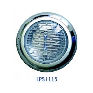 Reflector Extraplano LPS1115