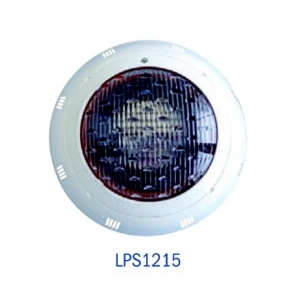 Reflector Extraplano LPP1215