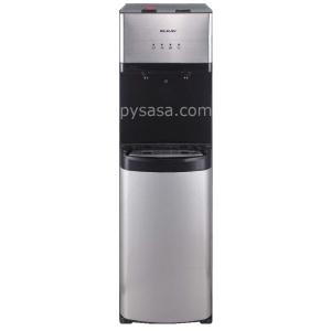 Dispensador de agua Caliente y Fría con Osmosis Inversa marca ELKAY, modelo DSPOUWCF1