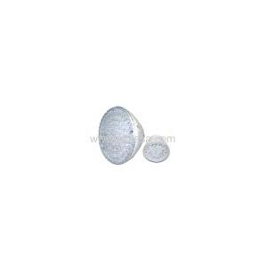 Reflector Full Moon Tradicional, Marca Jacuzzi Modelo 300FMH-15