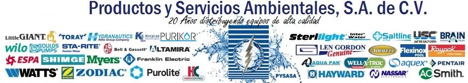 productos-y-servicios-ambientales-sa-de-cv